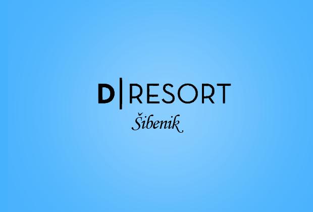 D resort Šibenik