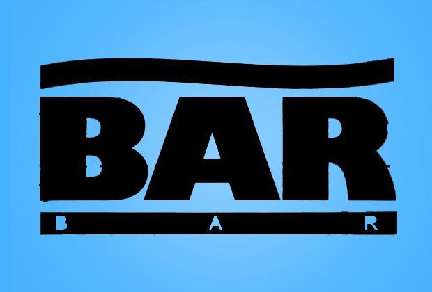 BarBar Zagreb