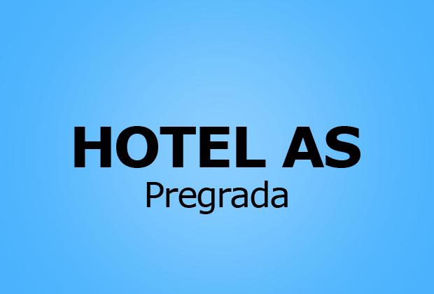 Hotel AS Pregrada