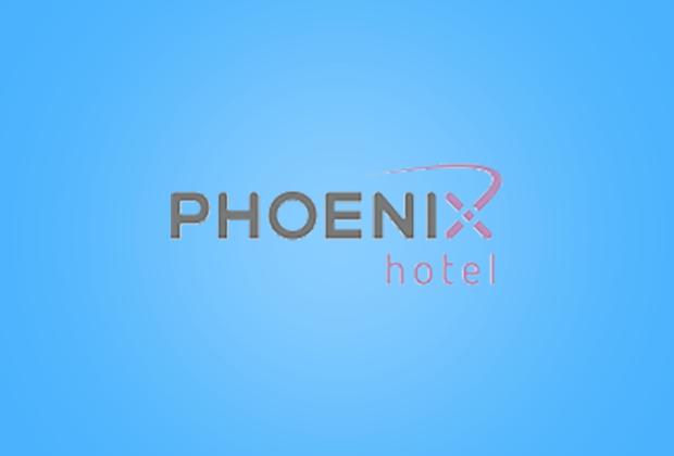 Hotel Phoenix Sesvete
