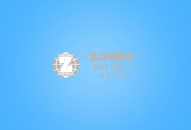 Hotel Zovko referenca tamburaša Legende
