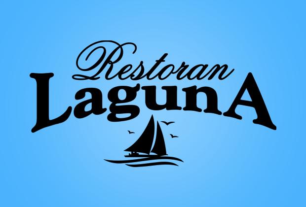 Restoran Laguna Sesvetski Kraljevec