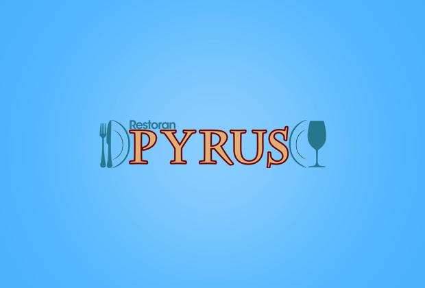 Restoran Pyrus Sisak