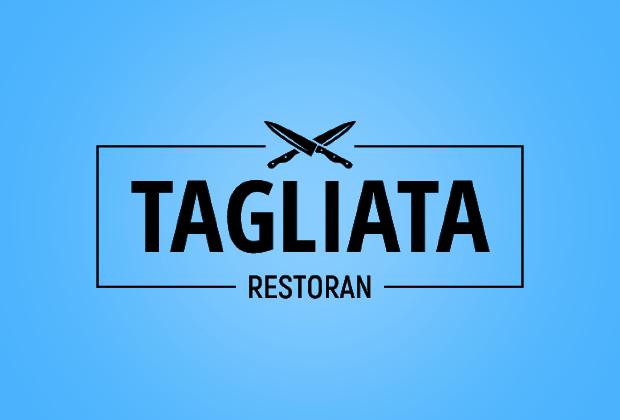 Restoran Tagliata