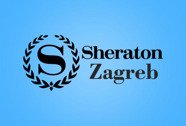 Sheraton Zagreb referenca tamburaša Legende