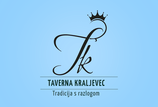 Taverna Kraljevec referenca tamburaša Legende