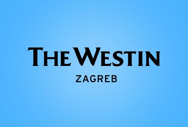 Westin Zagreb referenca tamburaša Legende